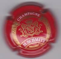 SCHMITT M. N°2 - Champagne