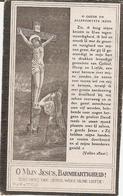 DP.AUGUST DEVAERE ° INGELMUNSTER 1836 - + 1919 - Godsdienst & Esoterisme