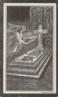 DP.MICHEL VROMAN ° EMELGHEM 1900 - + 1917 - Godsdienst & Esoterisme