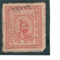 JHABUA 1A Used - India