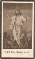 DP. ROMANIE SAMYN ° HALLUIN 1863 - + LENDELEDE 1929 - Godsdienst & Esoterisme