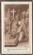 DP. ALOIS VERLINDE ° EMELGHEM 1866 - + ISEGHEM 1929 - Godsdienst & Esoterisme
