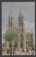 80408/ MYSORE, St-Philomena's Church - India
