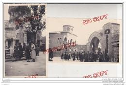 Au Plus Rapide Exposition Paris Septembre 1937 Centre Régional Pavillon Des Indes Beau Format Excellent état - Lieux