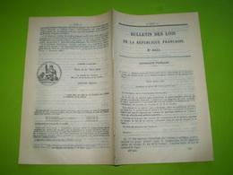 Police Locale En Inde Fse.Enseignement Primaire En Guyane.Enseignement Privé & Notariat St Pierre Et Miquelon.Madagascar - Decreti & Leggi