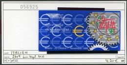 Italien - Italia - Italie - Italy - Michel 2604 - 6x Im Kompletten MH / Carnet / Booklet - ** Mnh Neuf Postfris - Otros
