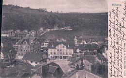Kriens LU (11275) - LU Lucerne