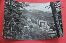 Torino Fenestrelle Prà Catinat 1958 - Altre Città