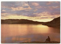 (032..006) Norwegen - Norwegen