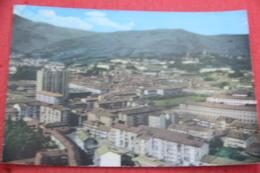 Torino Pinerolo 1965 - Autres Villes