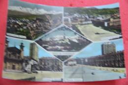 Torino Pinerolo 1957 - Autres Villes