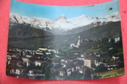 Torino Pinerolo NV - Autres Villes