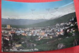 Torino Pinerolo 1960 - Autres Villes