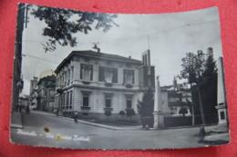 Torino Pinerolo Via Battisti 1956 - Autres Villes