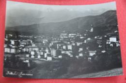 Torino Pinerolo 1967 - Autres Villes