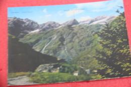 Torino Forno Alpi Graie NV - Autres Villes