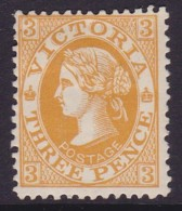 Victoria 1901 P.12x12.5 SG 389b Mint Hinged - 1850-1912 Victoria