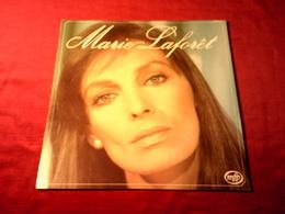 MARIE  LAFORET  °  TOUS LES DAUPHINS LES CACHALOTS   33 TOURS 12 TITRES - Autres - Musique Française