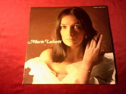 MARIE  LAFORET ° VOLUME 6 ORIGINALE  1969 ACCOMPAGNER PAR ANDRE POPP ET JACQUES HIGELIN +++++ - Autres - Musique Française