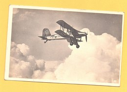 Lot De Cartes Postale De L'aviation Allemande Lutwaffe - Aviazione