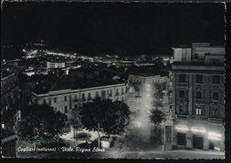 WD26 CAGLIARI - VIALE REGINA ELENA - Cagliari