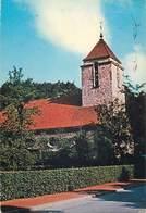 D1458 Kath. Pfarrkirche St. Josef Bad Waldliesborn - Allemagne
