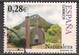 Spanien  (2005)  Mi.Nr.  4062  Gest. / Used  (4ad34) - 1931-Heute: 2. Rep. - ... Juan Carlos I