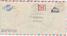 11166 - Pour L'Allemagne - 1944-... Republique