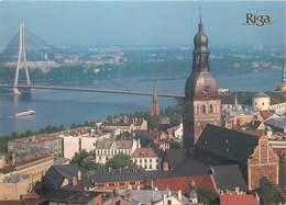 D1459 Riga - Lettonie