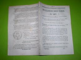 Mode De Procéder Devant Les Conseils Privés Des Colonies,Guyane,Réunion,Martinique,Guadeloupe..Conseil D'Etat,enquêtes.. - Decreti & Leggi