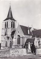 Lennik Kerk Van Sint Martens - Lennik