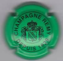 REMY N°5 - Champagne