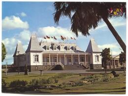 Mauritius / Ile Maurice - Curepipe - Maurice