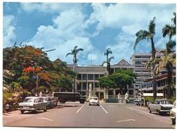 Mauritius / Ile Maurice - Port Louis - Maurice