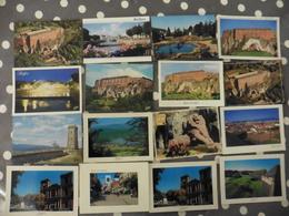 LOT  DE  29   CARTES  POSTALES  NEUVES  DE  BELFORT - Postcards