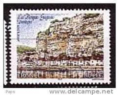 2005-N° 3809** LA ROQUE GAGEAC - Neufs