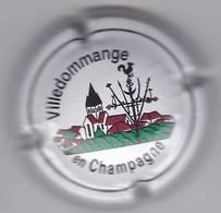 VILLEDOMANGE N°1 - Champagne