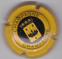 PANNIER N°19 - Champagne