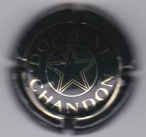 DOMAINE CHANDON ETATS UNIS - Mousseux