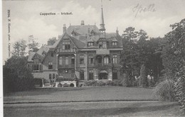 Cappellen  , Kapellen ,    Irishof (F.Hoelen ,Cappellen , N°  3594 ) - Kapellen