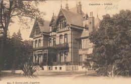 Cappellen  , Kapellen ,    Irishof (F.Hoelen ,Cappellen , N°  241 ) - Kapellen