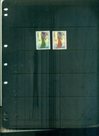 SOMALIA 36 FOIRE DU TIMBRE A RICCIONE 2 VAL NEUFS A PARTIR DE 0.60 EUROS - Somalia (1960-...)