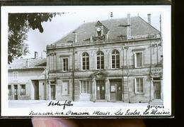 NANCOIS ECOLE CP PHOTO              JLM - France