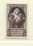 FRANCE  ( F31 - 478 )  1940  N° YVERT ET TELLIER  N° 465  N** - France