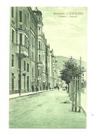 AK Sarajevo - Detail Um 1915 - Bosnie-Herzegovine