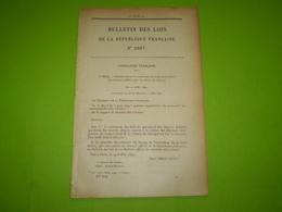 Frais De Personnel Guyane,Sénégal,Inde Fse.Tramway Versailles Maule;Vendée;Besançon.Taxe Sur Les Chiens à Brillon ... - Décrets & Lois