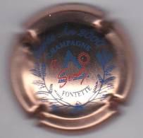 SENEZ AN 2000 N°14 - Champagne