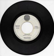 """Cressida 45t. SP """"cressida"""" - Vinyles"""