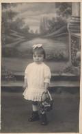 Thèmes - Portrait De Bébé - Photo - Photographie