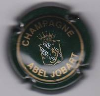 JOBART ABEL N°4 - Champagne